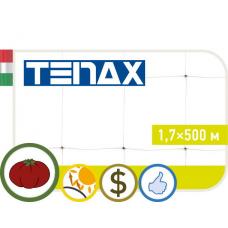 ПОЛІМЕРНА СІТКА TENAX ОРТІНЕТ 1.7Х500 м