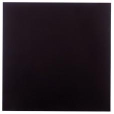 Електро-керамічний обігрівач АЛЬМЕРА ЕКО 370 чорний глянцевий