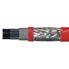 Саморегулюючий нагрівальний кабель FineKorea 40 Вт/м SRM 40-2CT