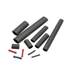 Набір муфт КМ-1 для саморегулюючих нагрівальних кабелів