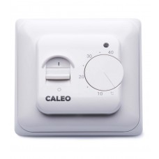 Терморегулятор Caleo MEX