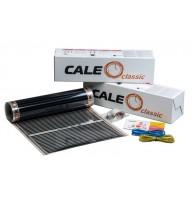 Плівкова тепла підлога CALEO CLASSIC 1 кв.м