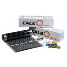 Плівкова тепла підлога CALEO CLASSIC 9 кв.м