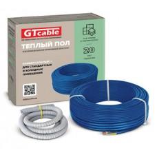 Нагрівальний кабель Caleo GTcable 1 кв.м (8,8м)
