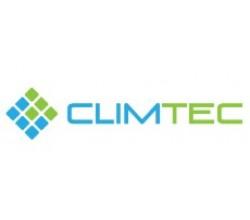 Climtec