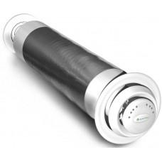 Рекуператор CLIMTEC РД-125 (Стандарт)