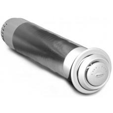 Рекуператор CLIMTEC РД-150 (Стандарт)