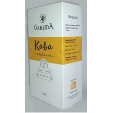 """Натуральна кава GarudA """"Класична"""" мелена"""