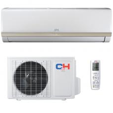 Міні-спліт система Air-Master Plus CH-S07XP7