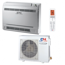 Міні-спліт система Inverter Consol CH-S09FVX