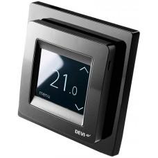 Терморегулятор DEVIreg ™ Touch сенсорний