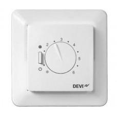 Терморегулятор DEVIreg™ 530 / 531 / 532