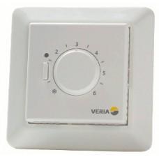 Терморегулятор електромеханічний Veria Controlling 45