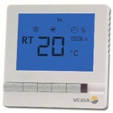 Терморегулятор електромеханічний Veria Control T45