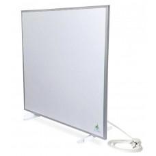 Керамічний біоконвектор Ecoteplo AIR 400 ME (до 10 м.кв) білий