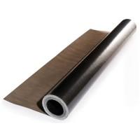 Прозорий плоский шифер Fibrolux бронзовий 2,5 м