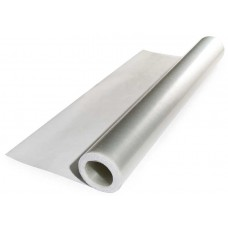 Прозорий плоский шифер ЕліПласт безбарвний 2 м 0,85 кг/кв.м