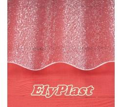 ElyPlast