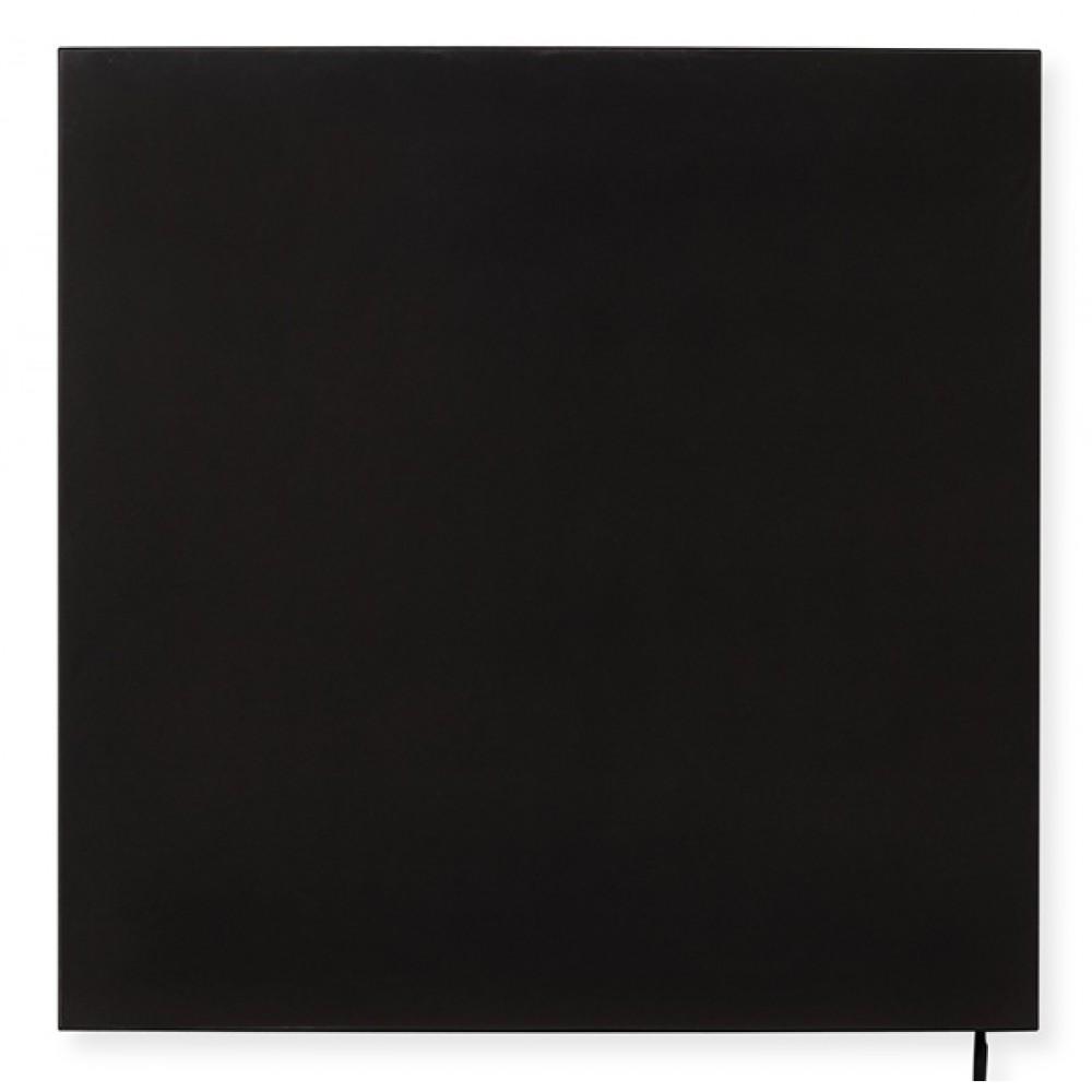 Керамічна електропанель Flyme 450PB з електронним програматором (чорна)