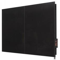 Керамічна електропанель Flyme 900PB з програматором (чорна)