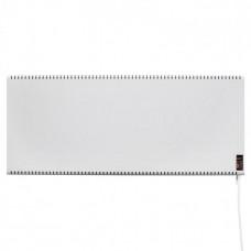 Металлическая электропанель Flyme m 1000 с программатором белая