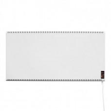 Металлическая электропанель Flyme m 800 с программатором белая