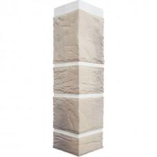 Зовнішній кут  «Камінь Празький»