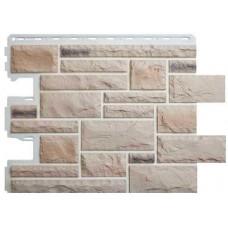 Фасадні панелі «Камінь Празький» 01