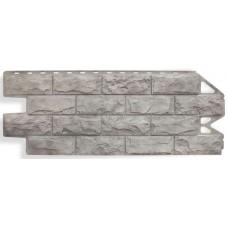 Фасадні панелі «Фагот» Раменський