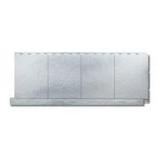 Фасадні панелі «Фасадна плитка» Златоліт