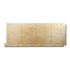 Фасадні панелі «Фасадна плитка» Доломіт