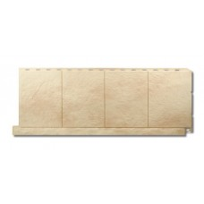 Фасадні панелі «Фасадна плитка» Онікс