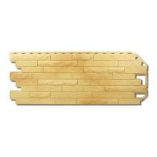 Фасадні панелі «Цегла-Антік» Каїр