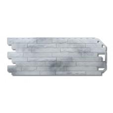 Фасадні панелі «Цегла-Антік» Олександрія