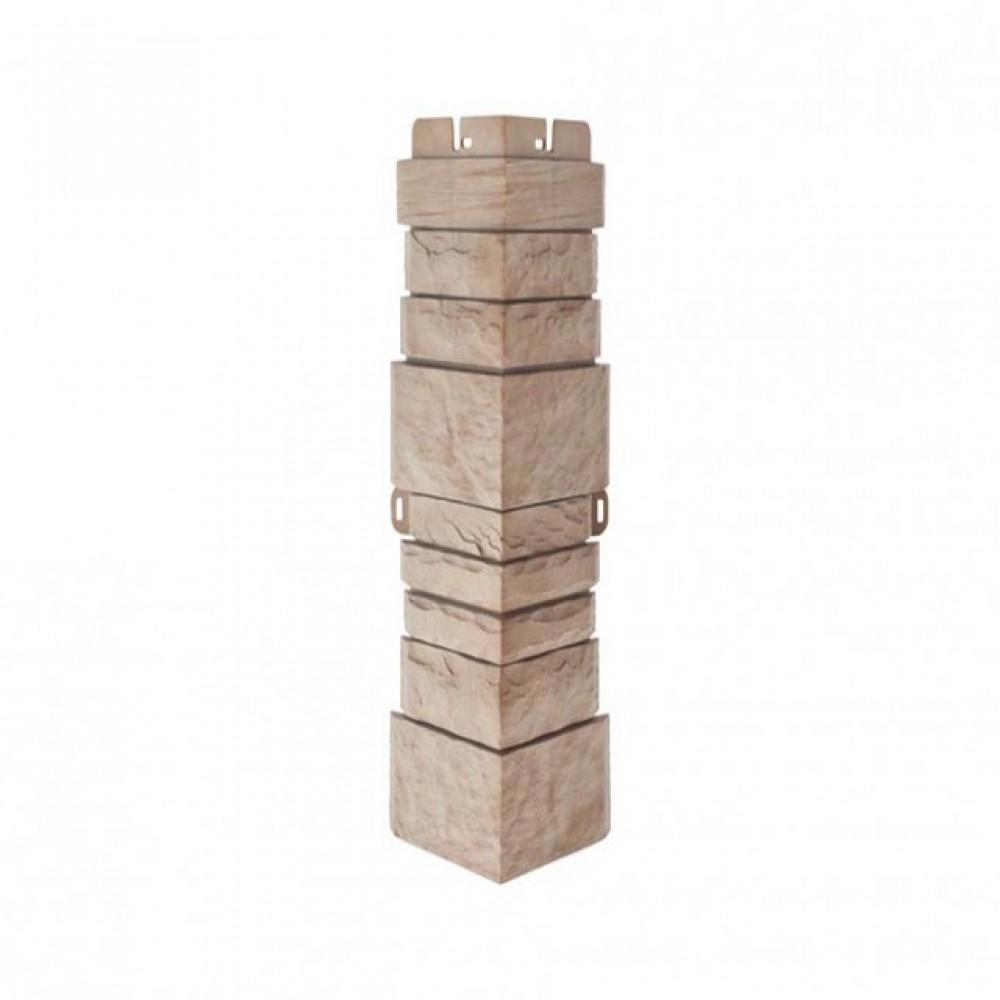 Зовнішній кут «Скелястий камінь»