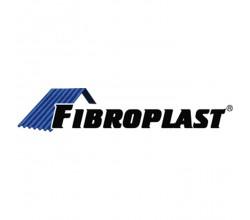 Fibroplast