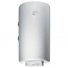 Комбінований водонагрівач Gorenje GBK 80 OR RN/V9(правий)