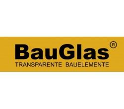 BauGlas