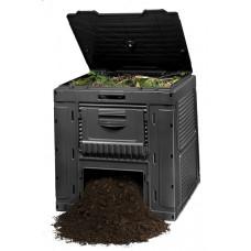 Компостер E-Composter Keter 470 л