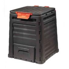 Компостер Eco Composter Keter 320 л
