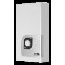 Проточний водонагрівач KOSPEL Bonus KDE 9