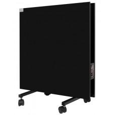 Підлоговий керамічний обігрівач LIFEX DoubleFloor ПКП800 чорний з програматором