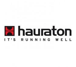 HAURATON
