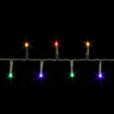 LED гірлянда Luca 17 м (мультикольорове світло)