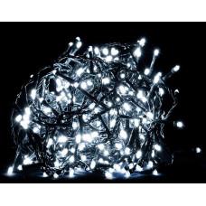 LED гірлянда Luca 19 м змійка (холодне біле світло)