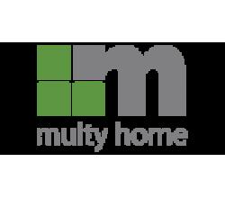 MultyHome