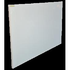 Керамічний обігрівач Optilux K 300 HB білий мармур