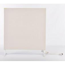 Керамический обогреватель Optilux K 1100 HB белый