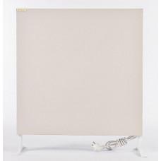 Керамический обогреватель Optilux K 1400 HB белый