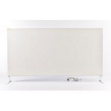 Керамический обогреватель Optilux K 1500 HB білий